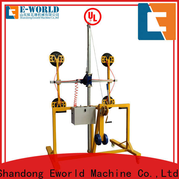 original vacuum glass lifter for sale lifter for sale