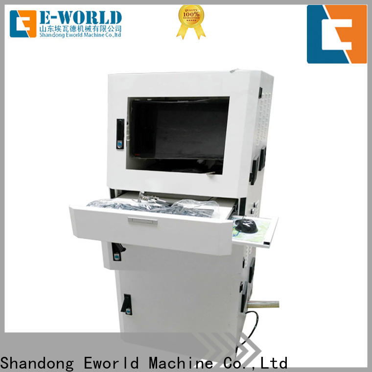 reasonable structure glass cutting table machine foreign trader for sale