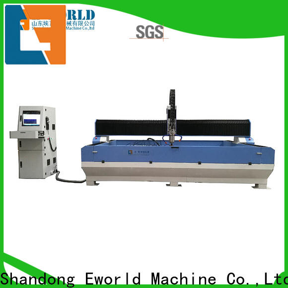 high reliability vertical cnc glass engraving drilling and milling machine polishing dedicated service for sale