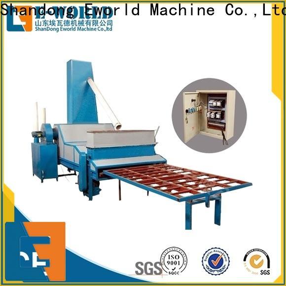 low moq sandblasting glass machine sandblasting factory price for industrial production