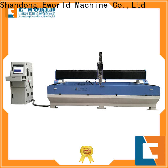 high reliability cnc glass edge cutting polishing machine edge dedicated service for sale