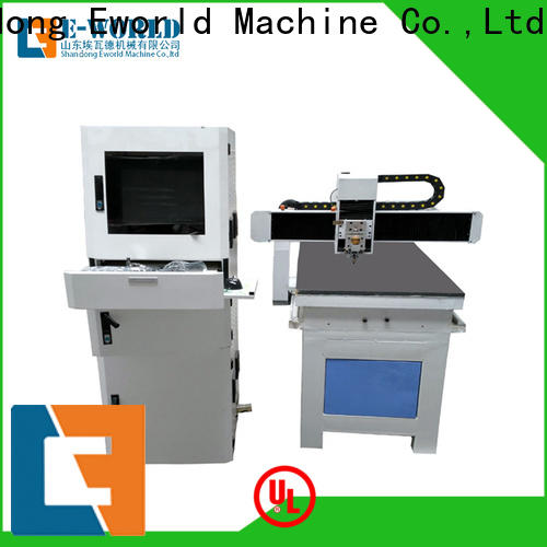 high reliability glass cutting equipment for sale size dedicated service for machine