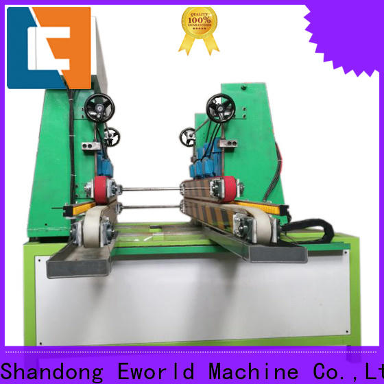 technological irregular glass shape grinding machine round OEM/ODM services for industrial production