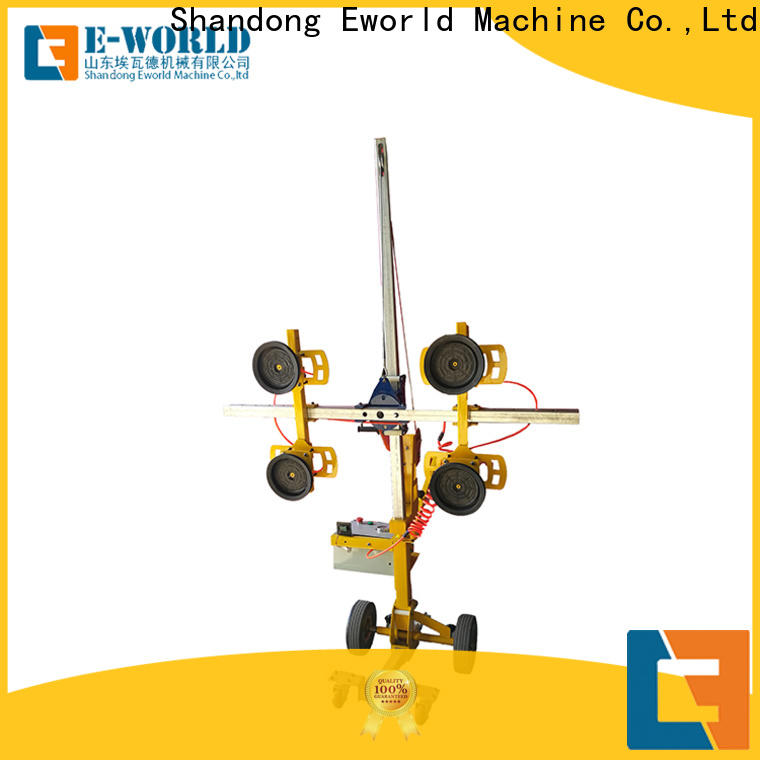 standardized glass loading unloading lifter transport terrific value for distributor