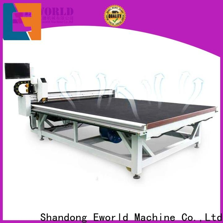 stable performance automatic glass cutting table for sale semiautomatic exquisite craftsmanship for machine