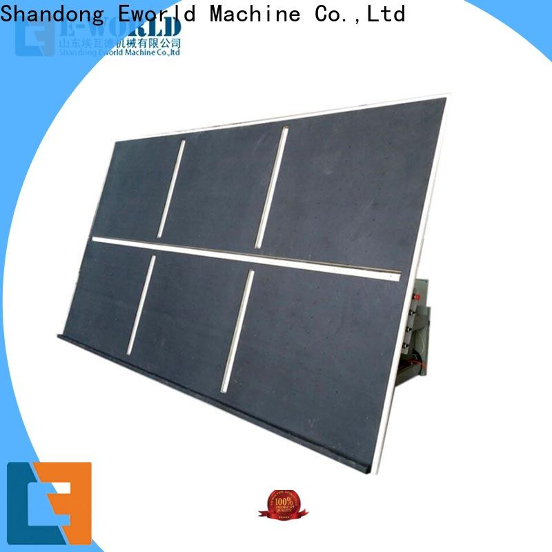 stable performance glass cutting machine for sale small exquisite craftsmanship for machine