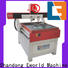 Eworld Machine float automatic glass cutting table for sale exquisite craftsmanship for sale