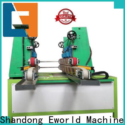 technological glass belt edge polishing machine professional manufacturer for manufacturing