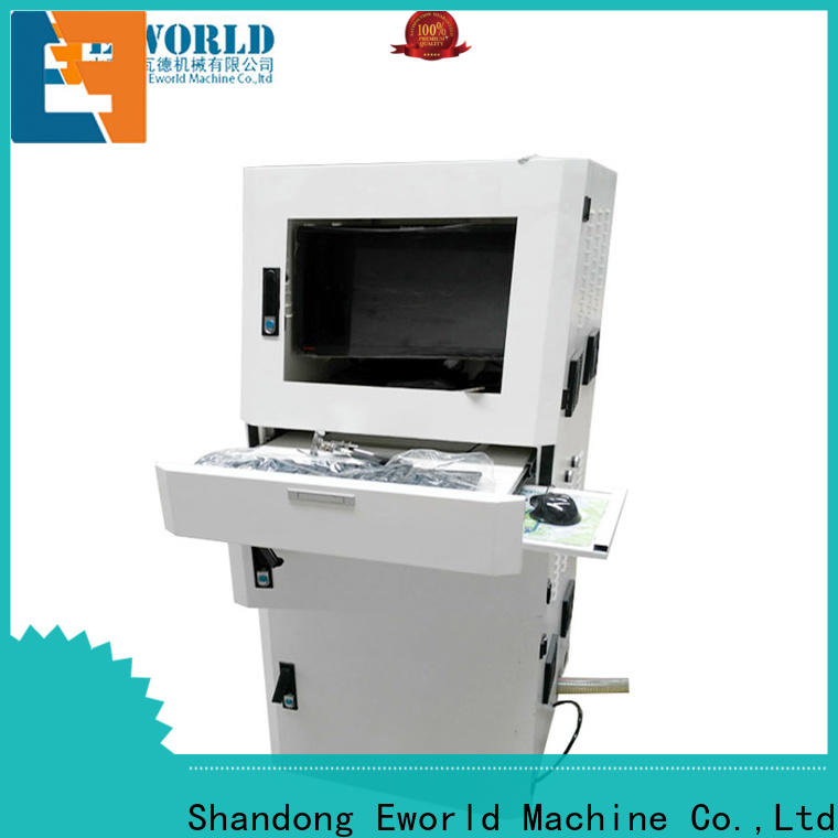 high reliability laminated glass cutting machine float foreign trader for industry