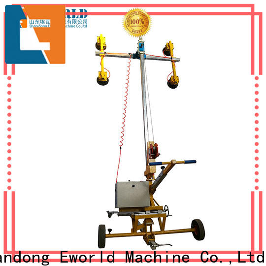 original cup suction lifter loading factory for distributor