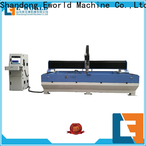 reasonable structure cnc bridge milling machine shaped foreign trader for industry