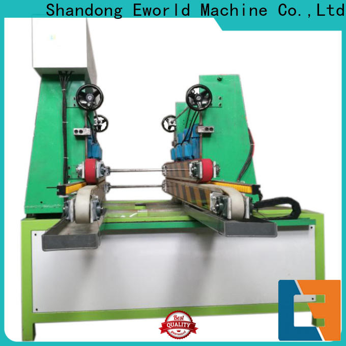 trade assurance glass grinding machine manufacturers processing supplier for industrial production