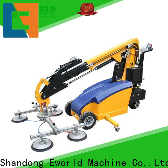 original cup suction lifter outdoor supplier for sale