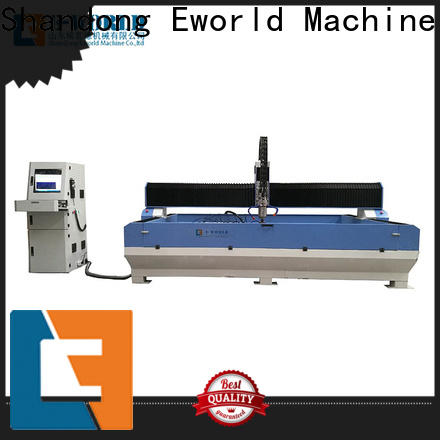 good safety cnc glass routing milling machine edge exquisite craftsmanship for industry