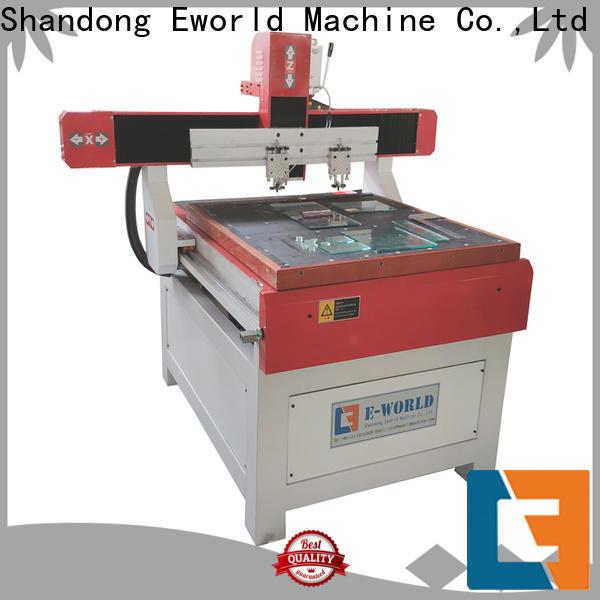 good safety glass cutting breaking machine machine foreign trader for machine