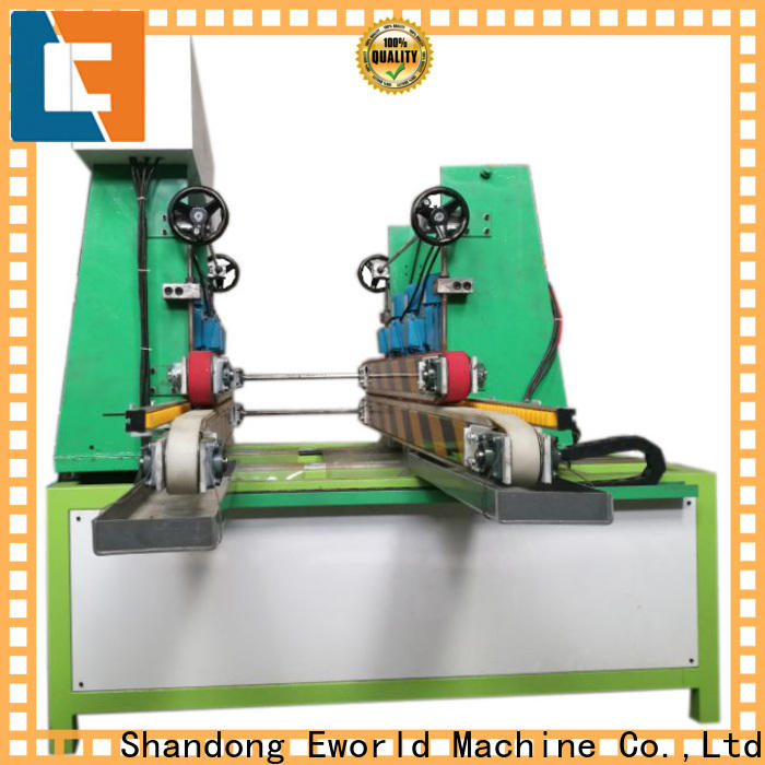 trade assurance glass belt edge polishing machine automatic supplier for manufacturing