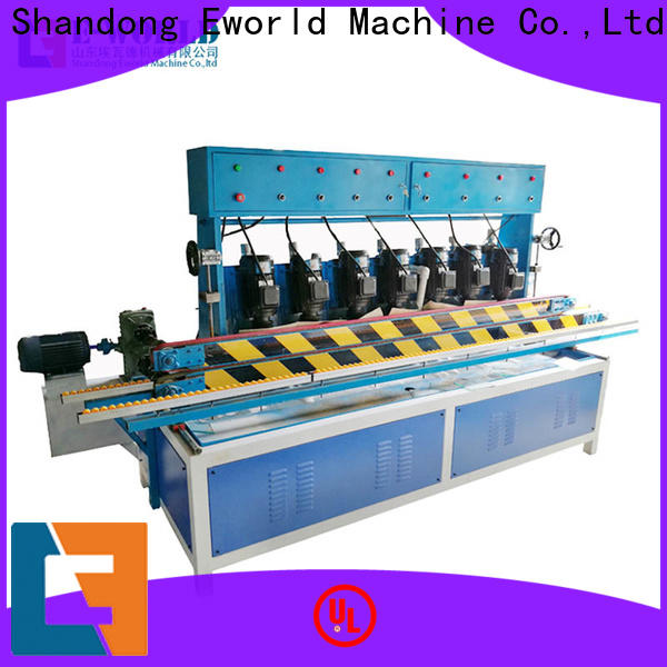 technological glass grinding machine multi supplier for industrial production