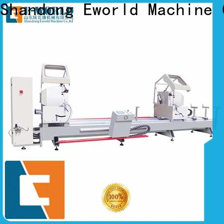 technological aluminum crimping machine automatic supplier for industrial production