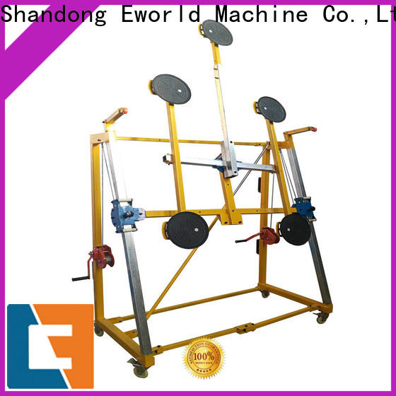 Eworld Machine movable handling sydney glass lifters terrific value for sale
