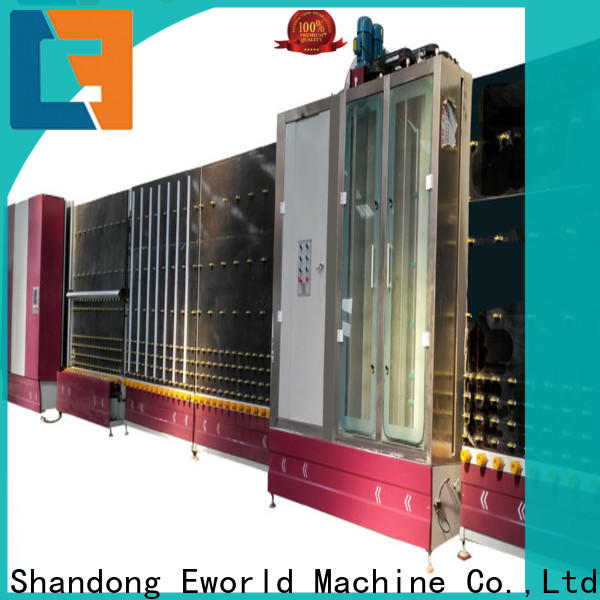 low moq glass glazing machine sealing factory for manufacturing