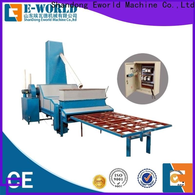 competitive price horizontalglass sandblastmachine sandblasted factory price for manufacturing