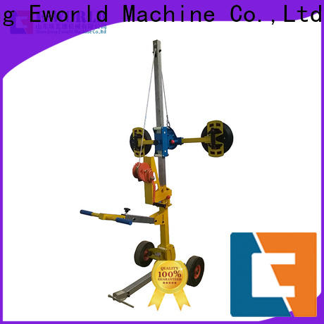 high-quality glass lifter machine suction company for distributor