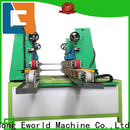 high-quality small glass grinding polishing machine machine manufacturers for global market