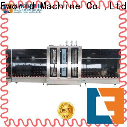 wholesale glass glazing machine sealing suppliers for commercial industry