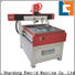 Eworld Machine reasonable structure glass cutting equipment for sale factory for sale