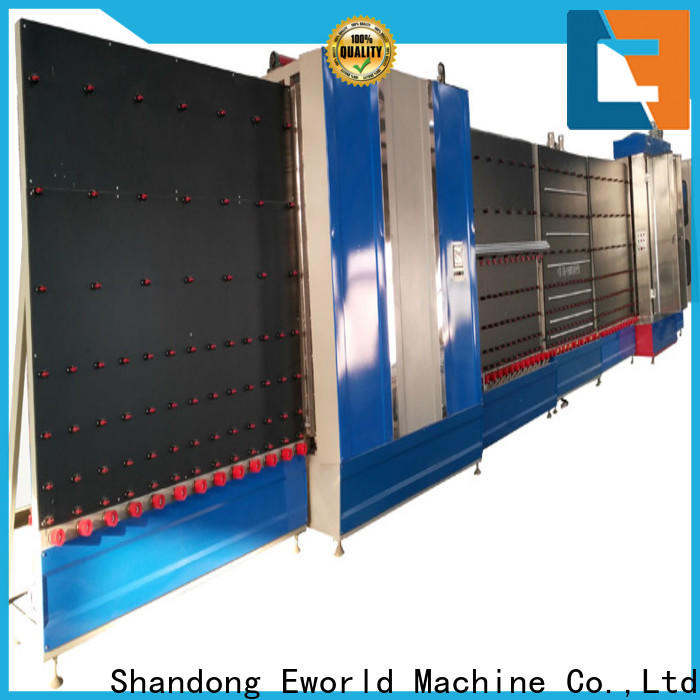 low moq double glazing machinery for sale insulating suppliers for industry