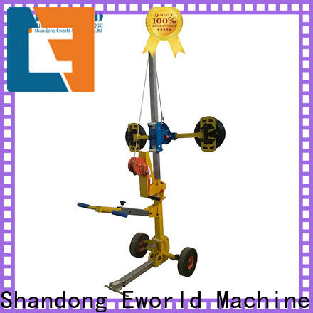 Eworld Machine wholesale glass vacuum suction cups lifters terrific value for industry
