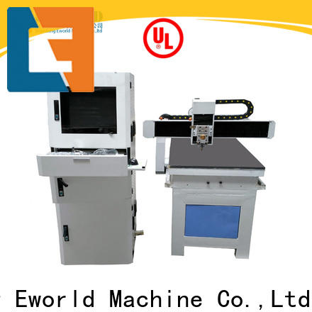 stable performance semi automatic glass cutting machine loading factory for machine