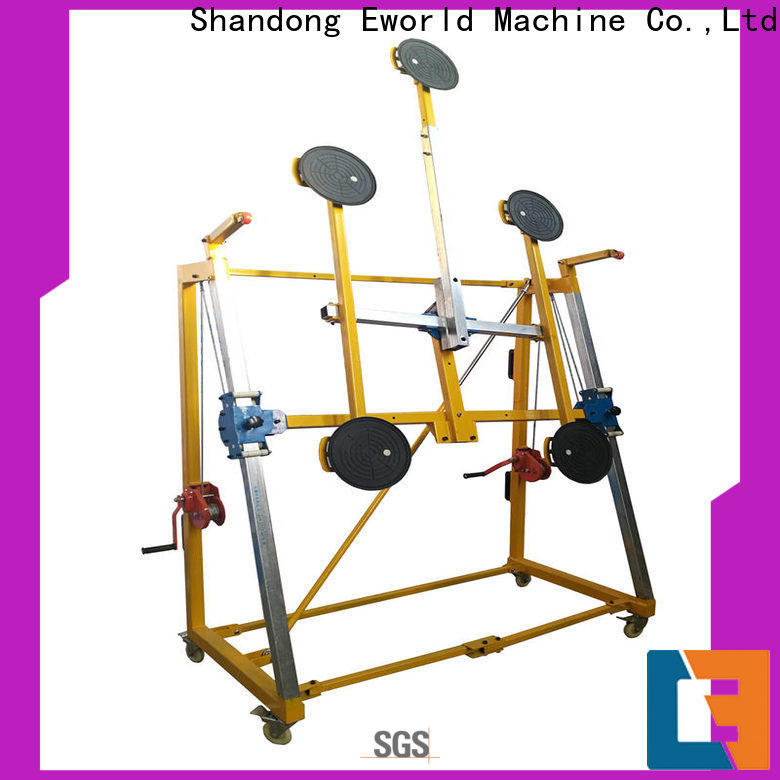 New cup suction lifter electricity manufacturers for industry