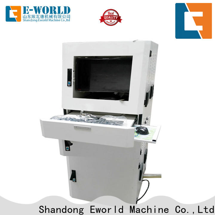 good safety cnc glass cutting machine for sale horizontal company for industry