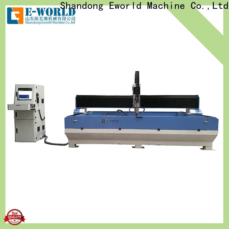 best cnc glass engraving machine milling dedicated service for sale