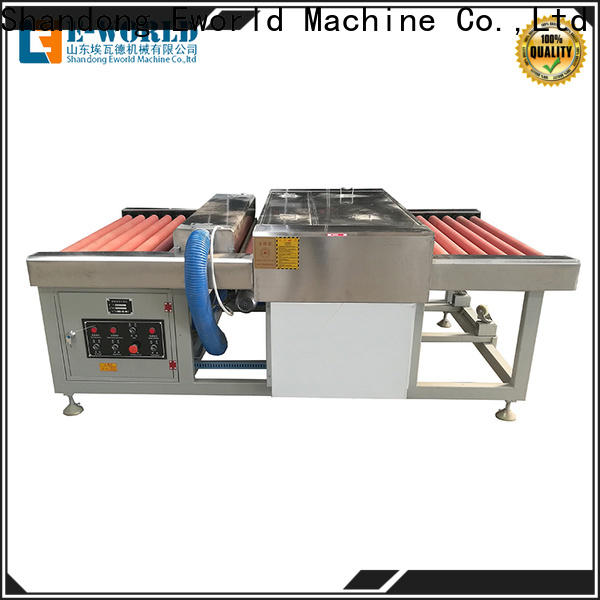 top industrial glass washing machine washing international trader for industry