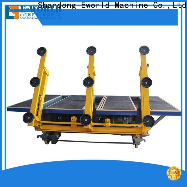 high reliability glass cutting table for sale nc supply for sale