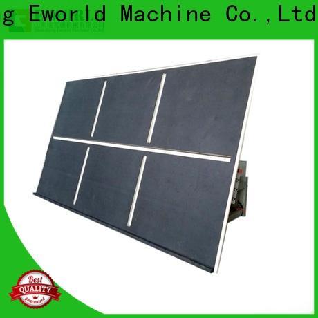 reasonable structure glass cutting machine price semiautomatic company for machine