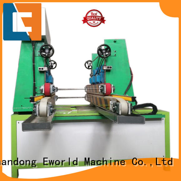 trade assurance glass grinding machine shaped supplier for manufacturing