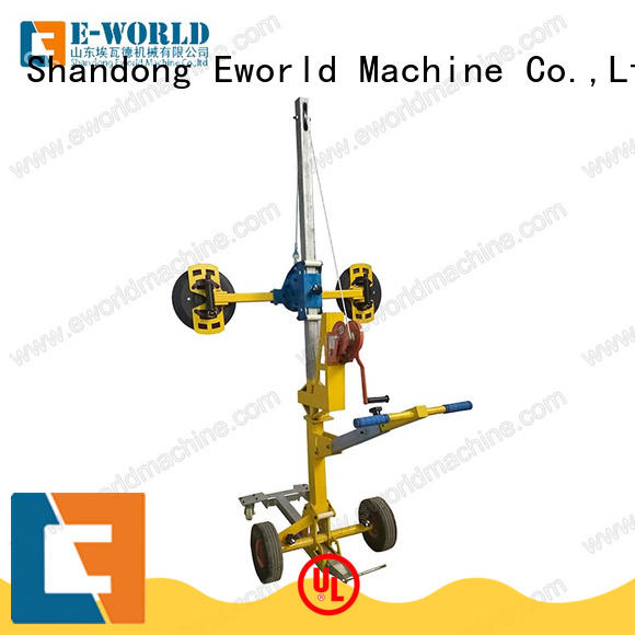Eworld Machine suction vacuum lifting cups terrific value for distributor