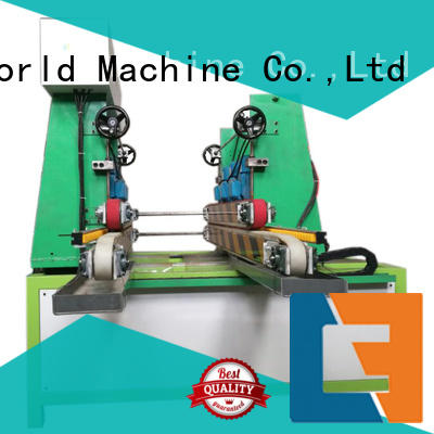 technological glass grinding machine beveling OEM/ODM services for manufacturing