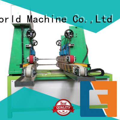 upvc doors and windows making machine