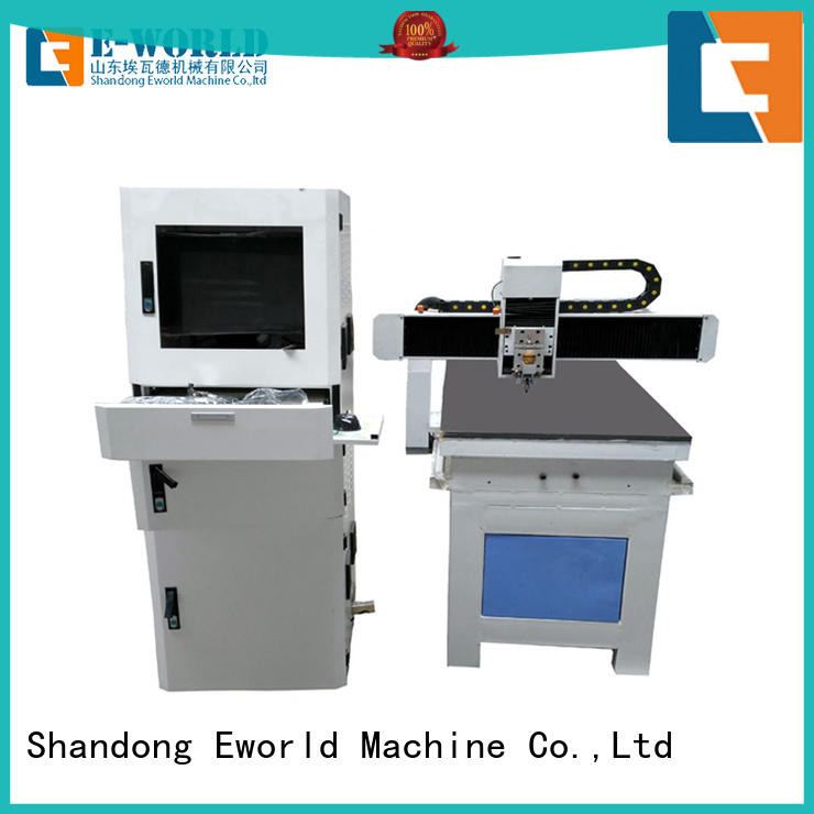 stable performance automatic glass cutting production line industrial dedicated service for machine