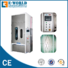 Eworld Machine manual horizontal glass sandblasting machine factory price for industry