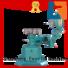 Eworld Machine technological glass round corner machine supplier for global market
