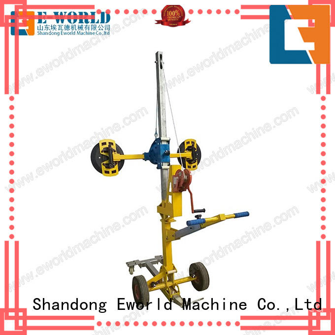 original cup suction lifter customized for sale