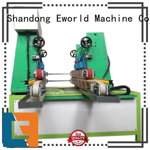 trade assurance hand held glass edge polishing machine irregular manufacturer for manufacturing