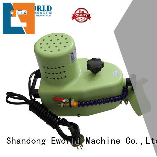 technological glass edge polishing machine line OEM/ODM services for global market