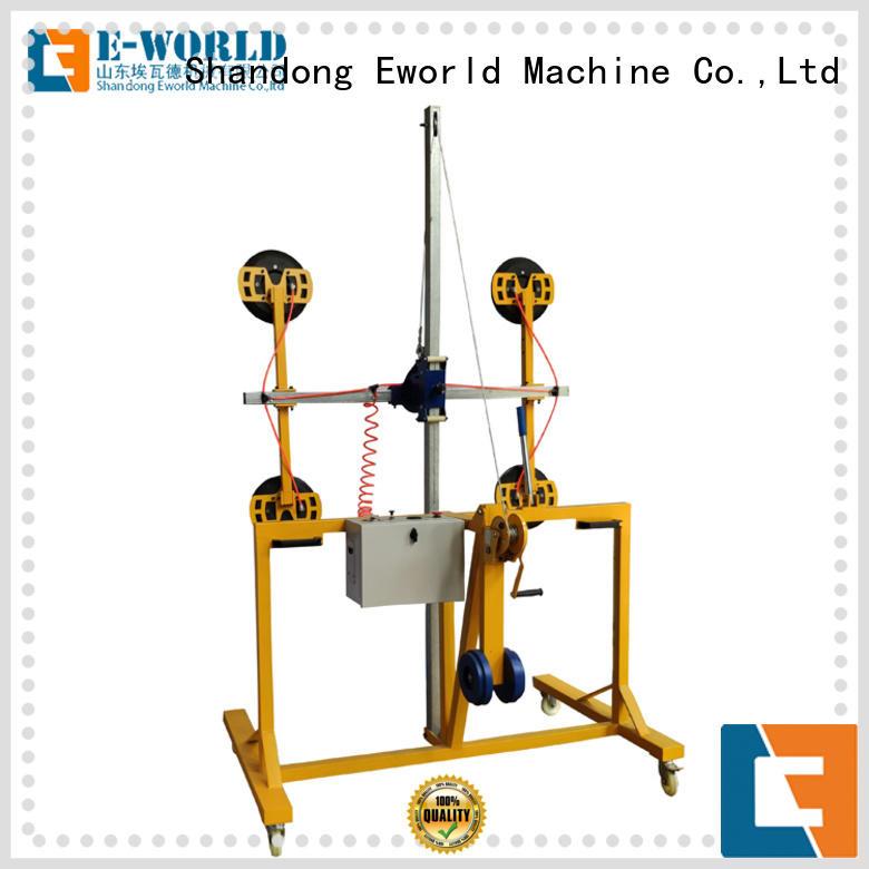 standardized glass handling equipment equipment terrific value for industry