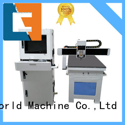 stable performance glass loading cutting table cutting foreign trader for machine